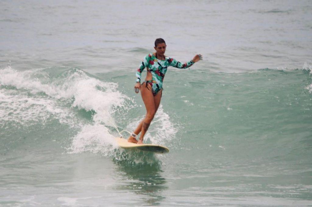 valéria surf de bem