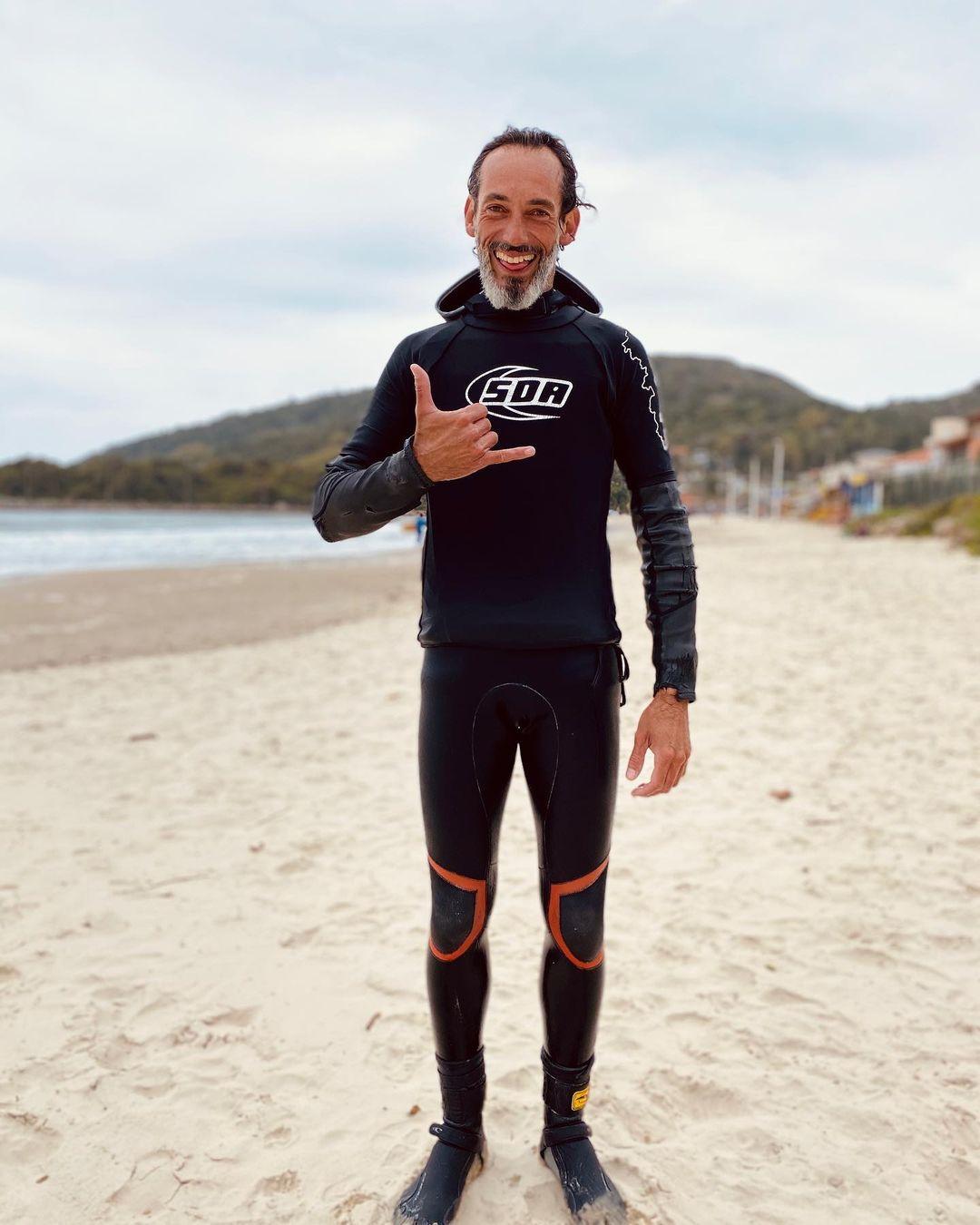ricardo surf de bem